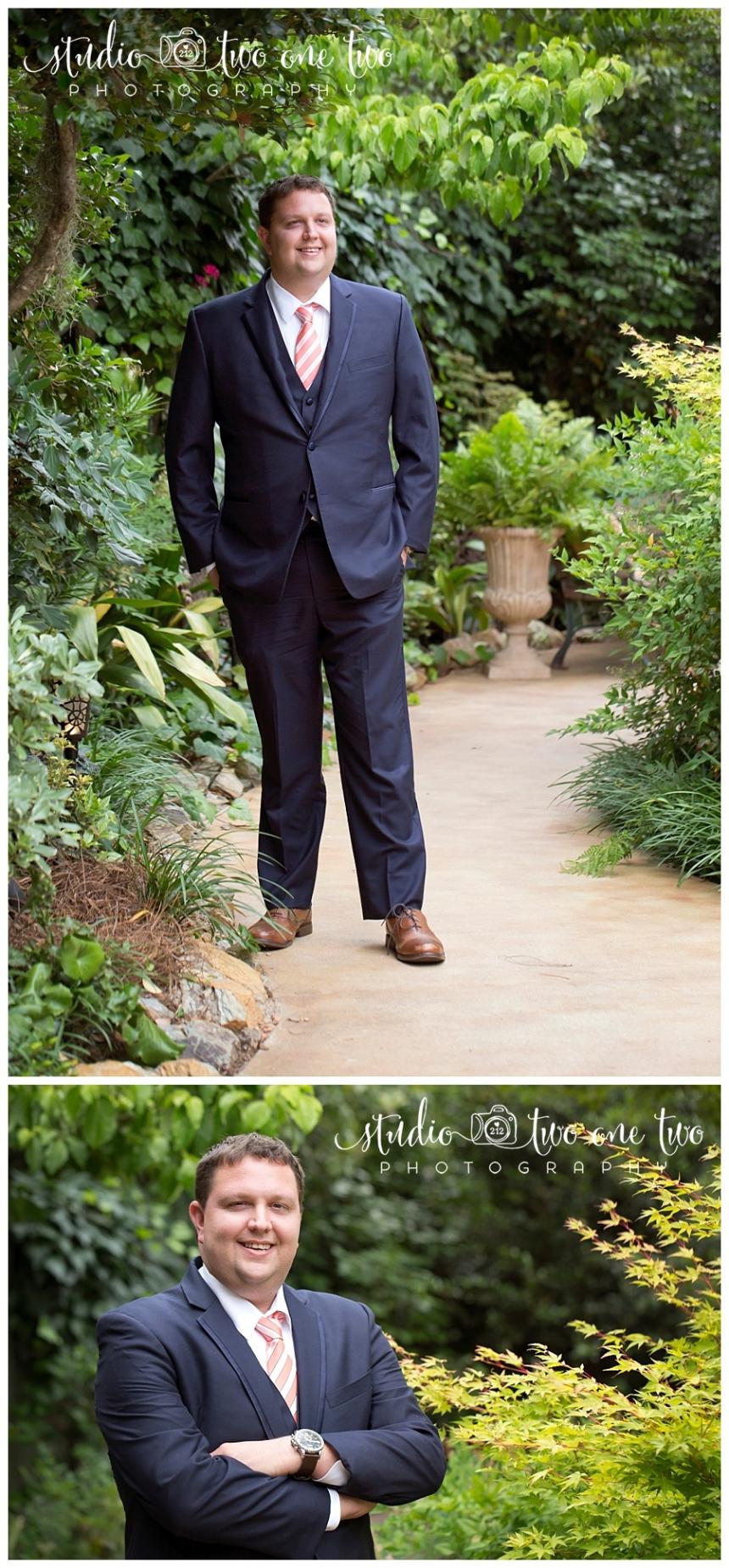 Columbia_SC_wedding_photo_03