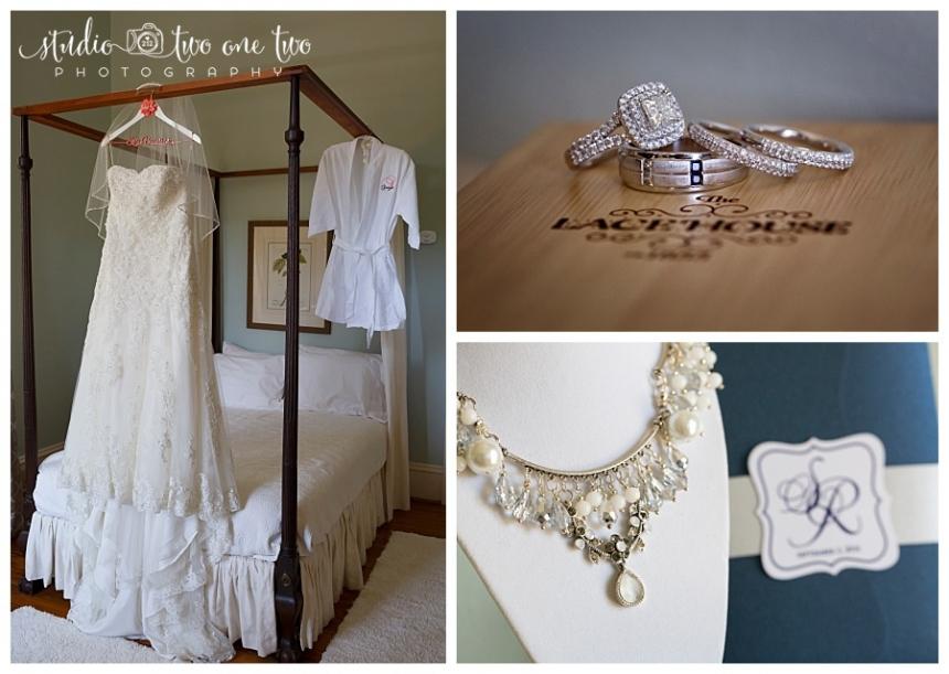 lacehousewedding_02