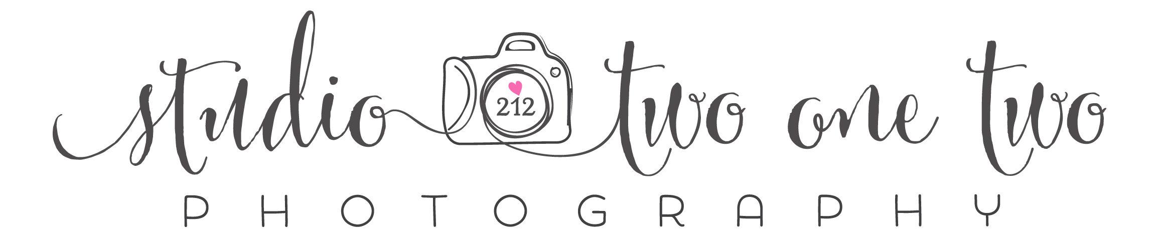 Columbia, SC Wedding, Engagement and Portrait Photographer